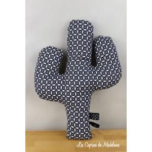 Coussin cactus 1